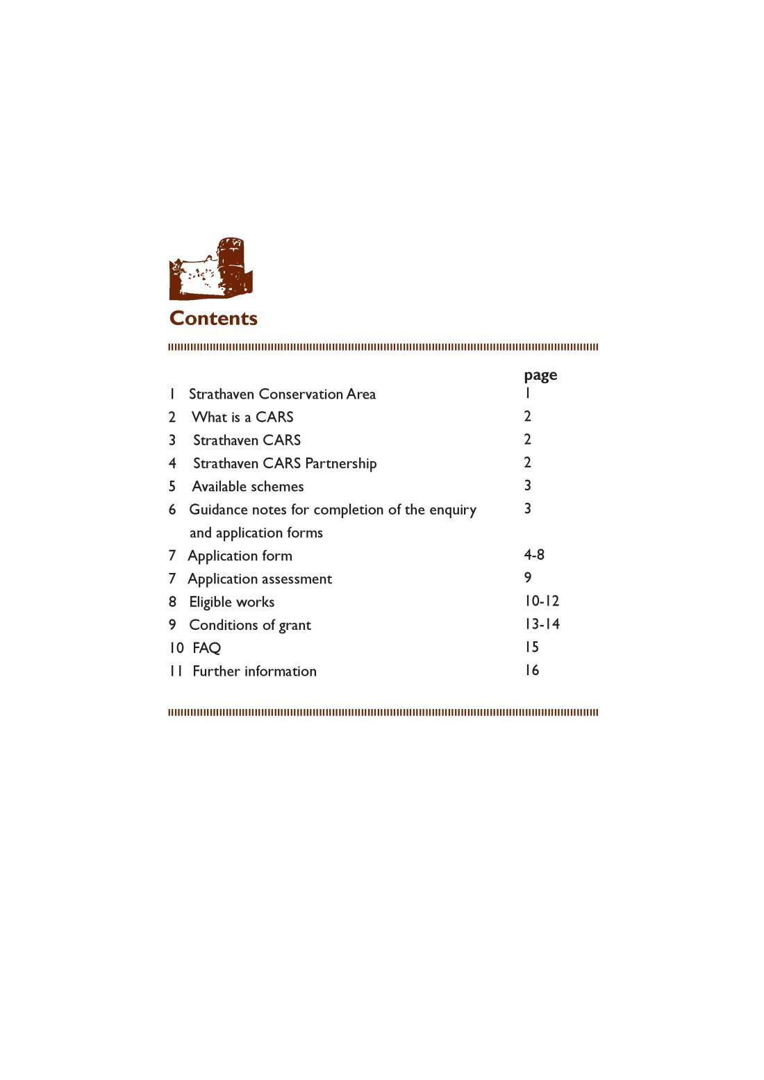 SCARS leaflet PDF SH-page-002