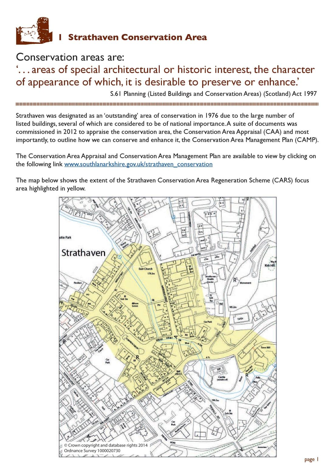 SCARS leaflet PDF SH-page-003