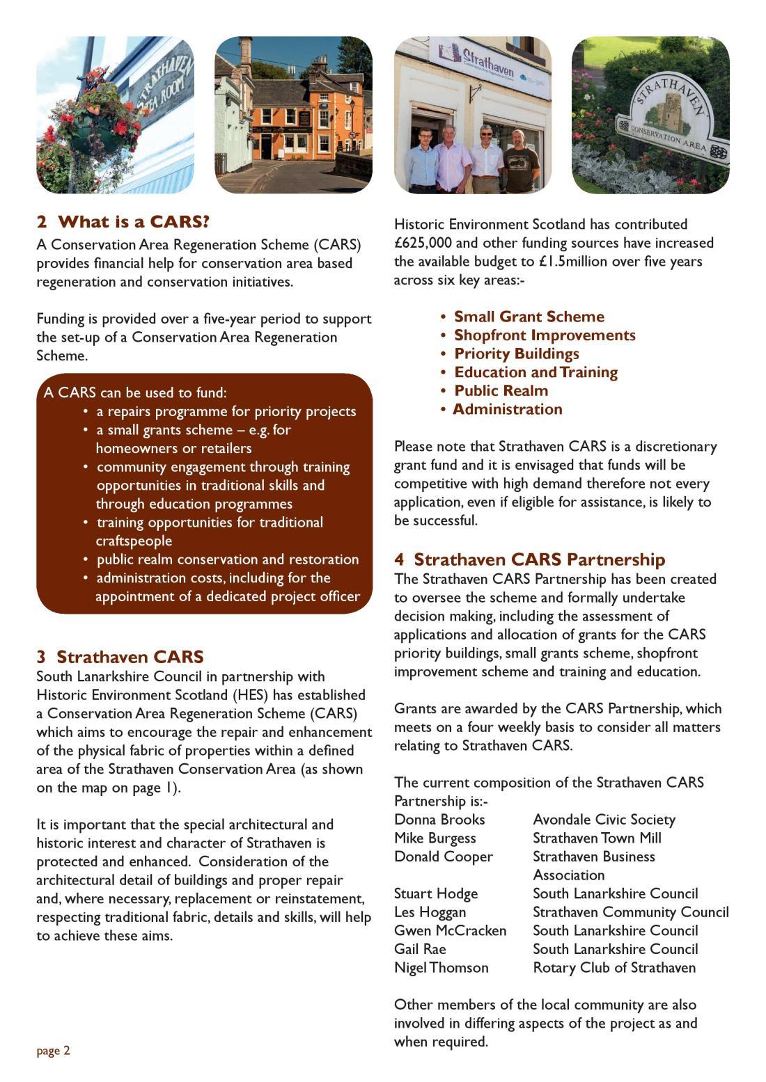 SCARS leaflet PDF SH-page-004