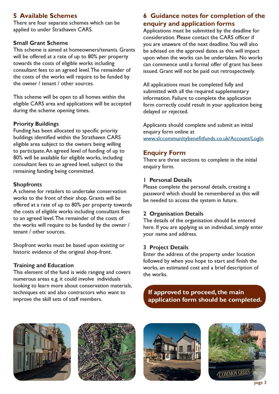 SCARS leaflet PDF SH-page-005