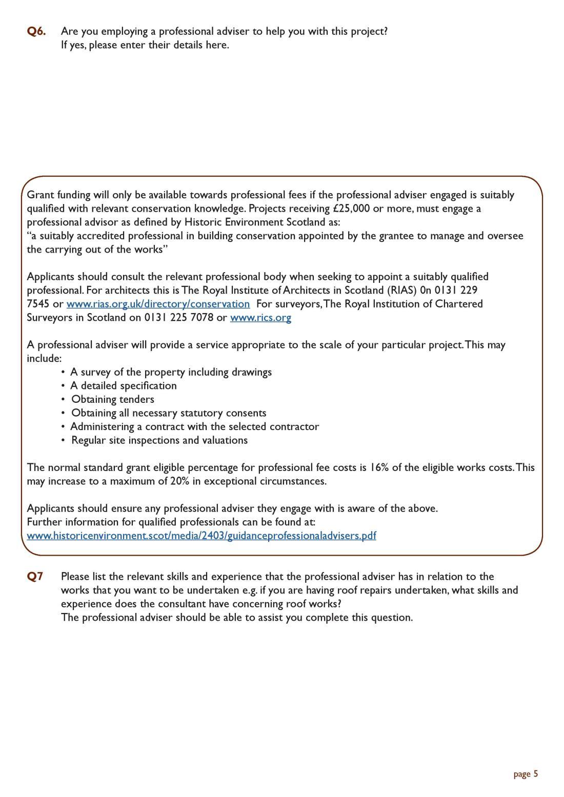 SCARS leaflet PDF SH-page-007