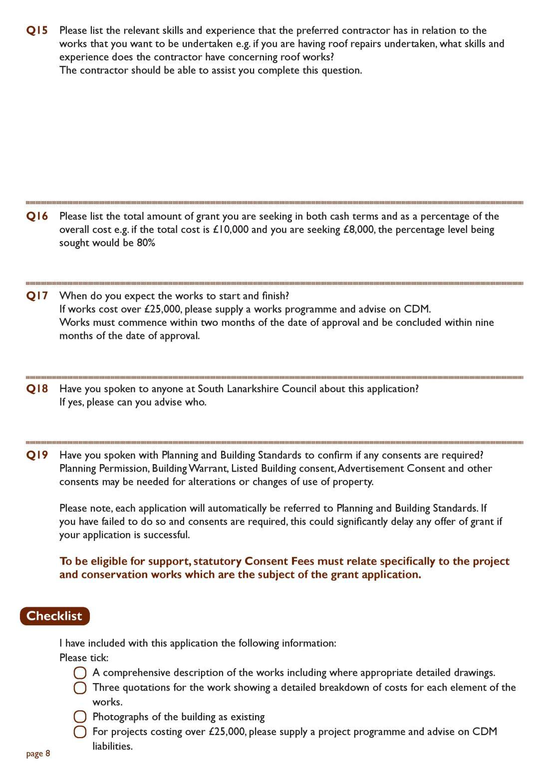 SCARS leaflet PDF SH-page-010