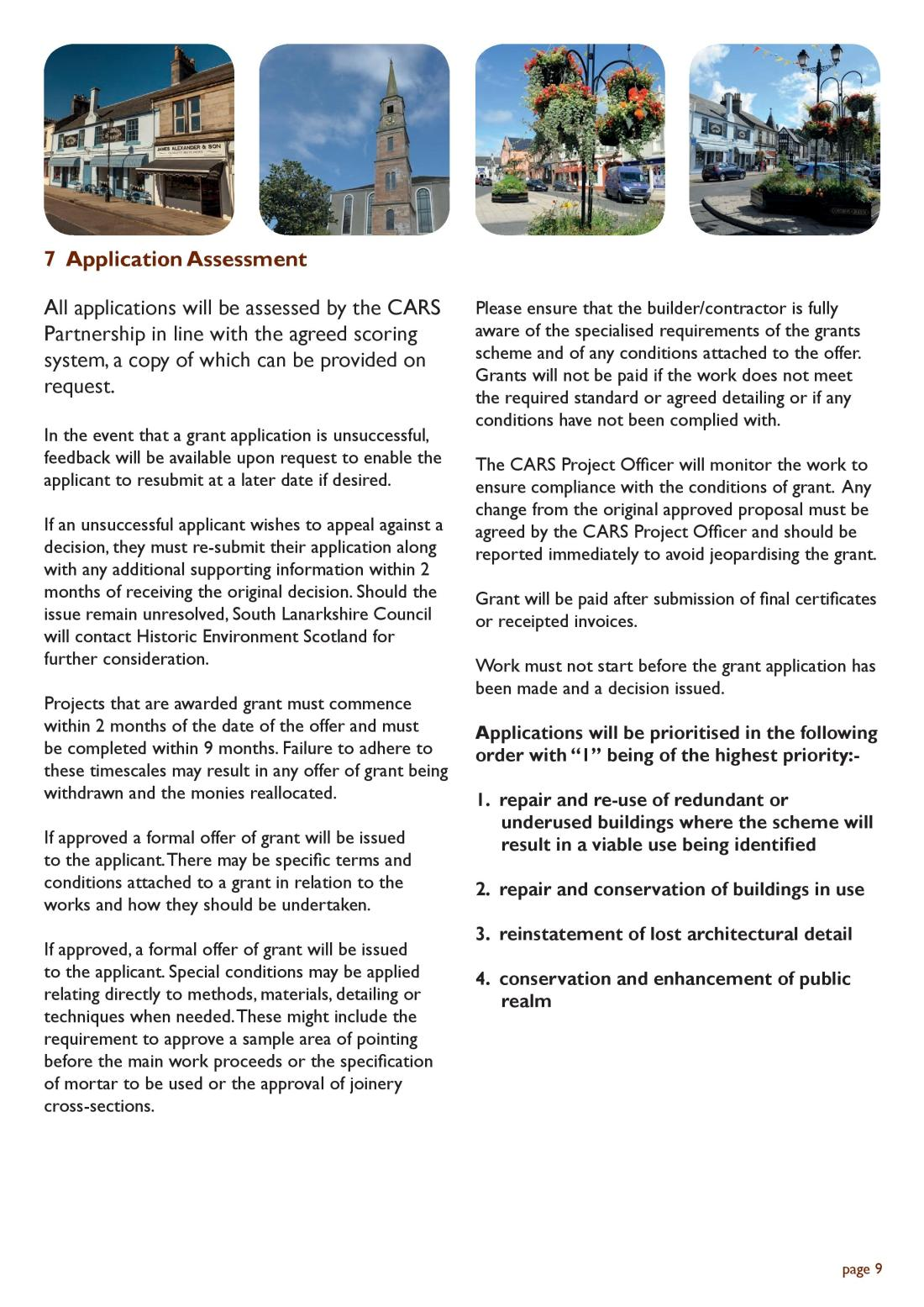SCARS leaflet PDF SH-page-011