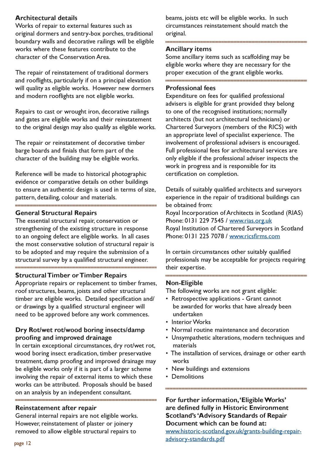 SCARS leaflet PDF SH-page-014