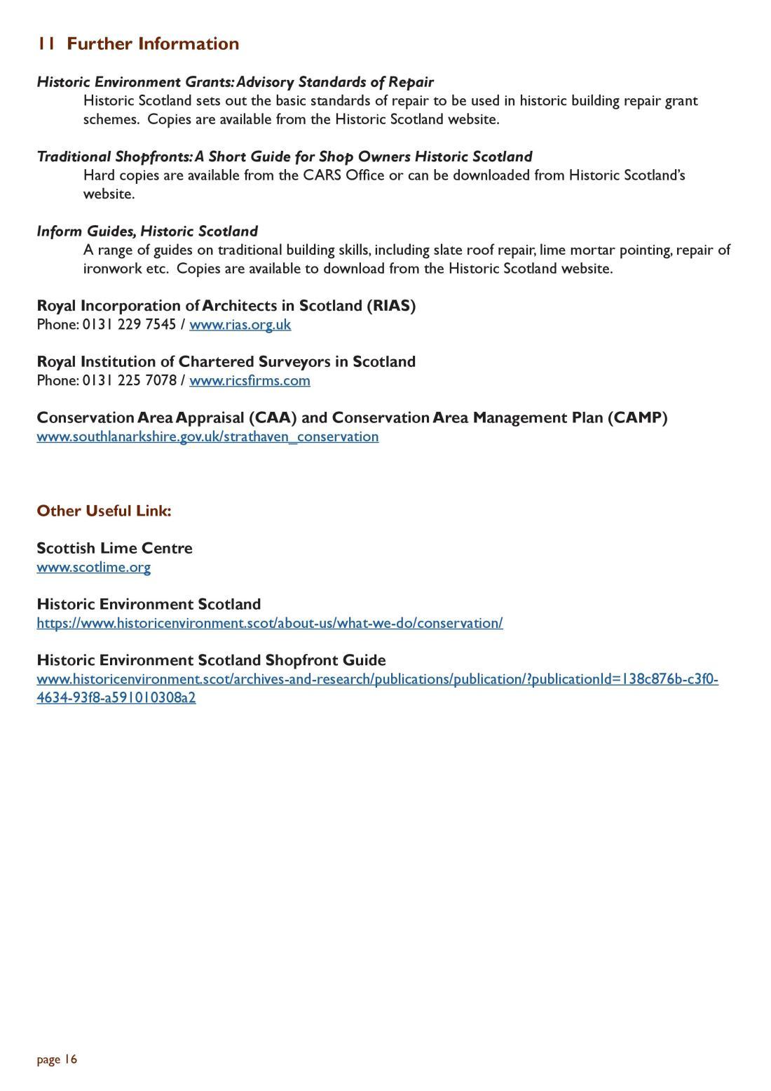 SCARS leaflet PDF SH-page-018