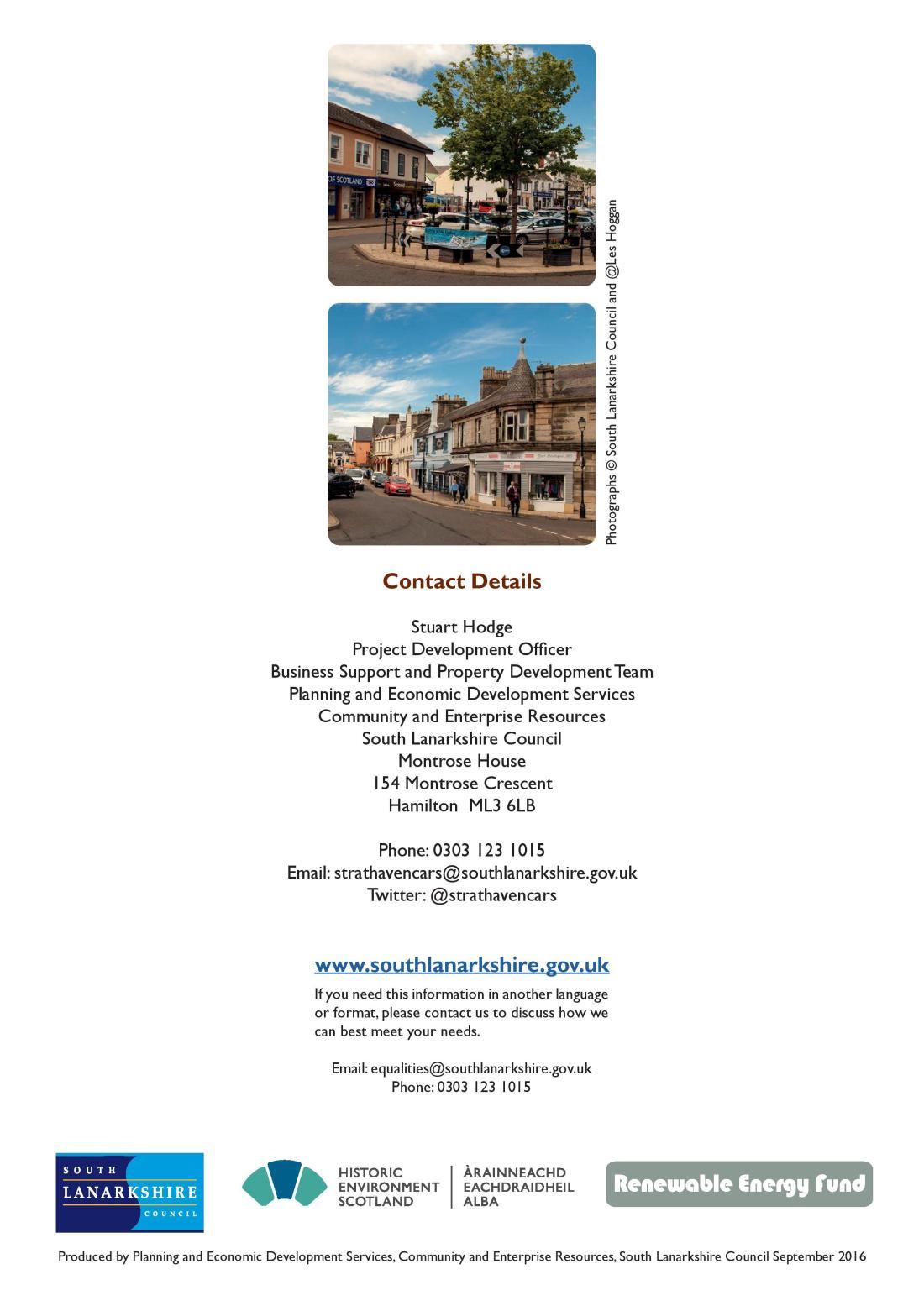 SCARS leaflet PDF SH-page-020
